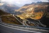 Switzerland10.jpg