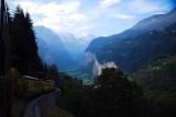 Switzerland11.jpg