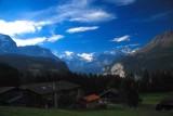 Switzerland12.jpg