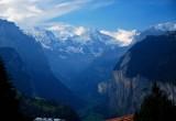 Switzerland13.jpg