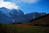 Switzerland14.jpg