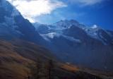 Switzerland18.jpg