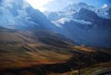 Switzerland19.jpg