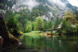 Switzerland29.jpg