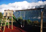 Switzerland32.jpg