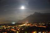 Switzerland33.jpg