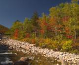 Swift River, NH
