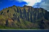 kauai coast.jpg