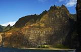 Kauai Cliffs