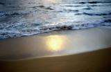 Reflection, Sunrise