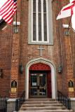 Calvary Episcopal