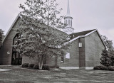 Corinth, MS, Church of Jesus Christ of Latter Day Saints