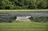 No Fishing Lake