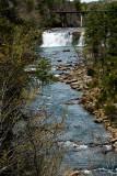 Little river falls 2