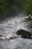 River in Tennessee mountains.jpg