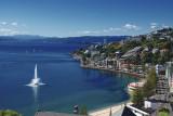 10 April 2010 - Oriental Bay
