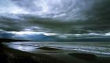 Waitotara Beach