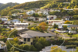 Sunnyview Rd, Upper Hutt