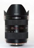 Sony 16-105mm