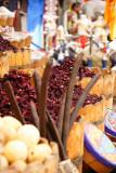 Sharm El Sheikh Old Market