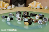 Audemars Piguet Purists Gathering KL 2007