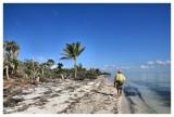December 6, 2007 --- Ascension Bay, Mexico
