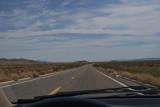 Camera Club Geocache Road Trip