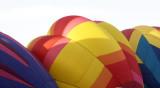 balloon_festival