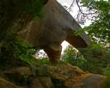 Sky Bridge, Red River Gorge, KY