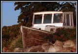 STONINGTON HARBOR, ME.-boat-1784.jpg