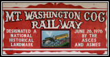 COG RAILWAY SIGN-2321.jpg