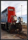 YARD ENGINE  PUBLISHED IN TRAINS MAGAZINE JULY ISSUE 2008 3012.jpg