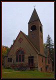 Bucksport-church-2044.jpg