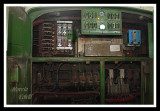 DIESEL ENGINE CONTROL  COMPARTMENT 3551.jpg