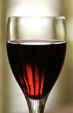 W = Wine