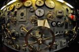 Engineering Department - Throttle Board
