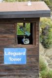 The Tower at La Jolla Cove