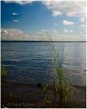 Lac St. Louis.