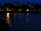 Hawaii -- The Magical Islands