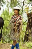 Herder in Ranjung