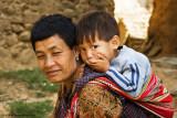 Rinchengang Village