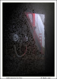 Golden Gate through dirty window_499c
