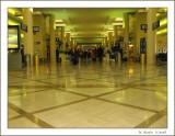 Hallway Hassle_539-2f
