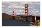 Golden Gate_573e