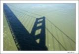 Bridge Shadow_573f