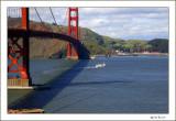 Golden Gate_573i