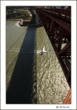 Under the Golden Gate_573t
