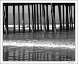 Pismo Beach Pier_574b