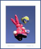 Energizer Bunny_248