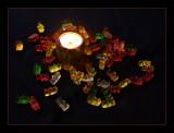 Midnight snack   ---   572e